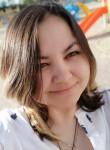 Elvira, 30, Yekaterinburg