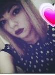 Kristina, 20  , Yaroslavl