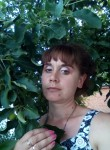 Tatyany, 36  , Krasnozerskoye