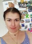 Irina, 44  , Murmansk