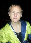 Nikita, 26  , Yekaterinburg