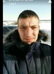 isahenkov7std748