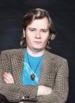 Danil, 35, Moscow
