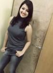 Priyanka981956, 24  , Borivli