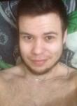 Alex, 24  , Tomsk