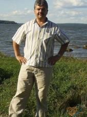 Vlad, 58, Russia, Yekaterinburg