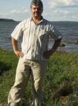 Vlad, 58  , Yekaterinburg