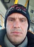 Slava, 39  , Mazyr