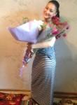 Ramilya, 26, Ufa