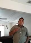Tony castañeda, 30  , Reynosa