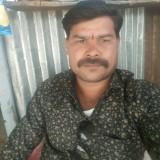 Sasane, 25  , Pune
