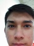 alexander, 23  , Petapa