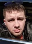 maksim, 32  , Zaozyorsk