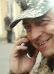 Евгений, 50 лет, Київ