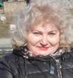 Диана Кочетова