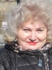 Diana Kochetova, 60, Russia, Klimovsk