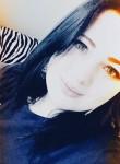 juliarudakova19, 20  , Goryachevodskiy