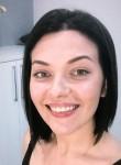 Polina, 29, Kostroma