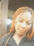 Batrice, 41  , Yaounde