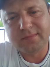 Anatoliy, 39, Ukraine, Zaporizhzhya