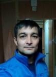 Adip, 44  , Nizhnevartovsk