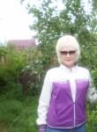 Tatya, 61  , Abakan