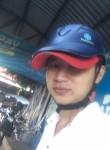 Pham Nghiem, 27  , Soc Trang