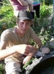 Юрий, 41 год, Новоалтайск