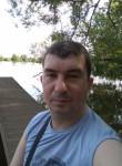 Dmitriy, 40  , Rublevo