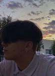 mario, 19  , Bastia umbra