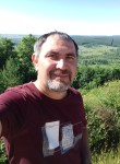 Ildar, 41  , Ufa