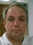 Pavel, 45, Nalchik