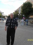 Valentin, 72  , Slantsy