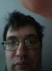 Enrico, 31, Germany, Neustadt