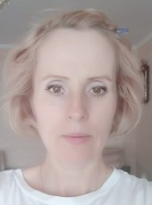 Zoya, 49, Belarus, Minsk