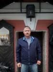 Oleg, 52  , Slantsy