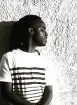 Damion , 20, Compton