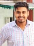 Ashwani Kumar, 22  , Rampura (Punjab)