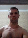 Cergey, 34  , Astana