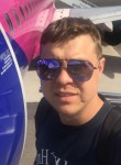 Dima, 28  , Causeni