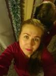 Елена - Ангарск
