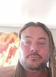 Matt, 40  , Paignton
