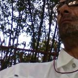 Matteo, 50  , Pieve di Cento