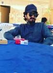 محمد, 25  , Amman