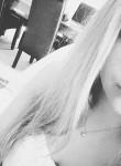Laura, 20  , Wernigerode