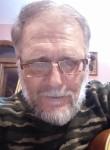 Khusen, 56  , Nazran
