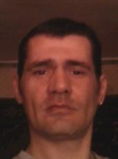 Aleksey, 38, Russia, Kromy