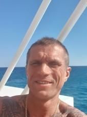 Vital, 46, Belarus, Minsk