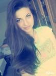 yulya, 25, Samara