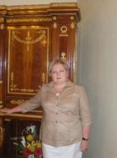 Svetlana , 51, Russia, Alushta